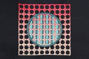 Banner-Coloreel-emboroline-Grupo-FB-impresora-hilo-13