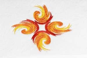 Banner-Coloreel-emboroline-Grupo-FB-impresora-hilo-16