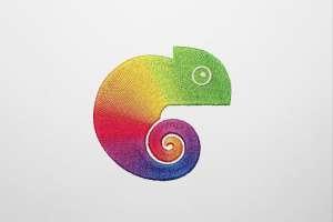 Banner-Coloreel-emboroline-Grupo-FB-impresora-hilo-7
