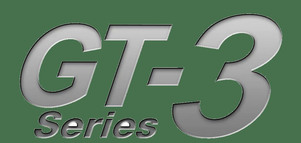 , Brother GTX , GT3 Series, Grupo FB, Grupo FB