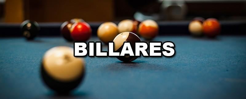 billares-grupo-hinsa