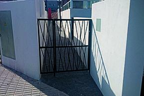cerrajeria-trabajos-realizados (4)