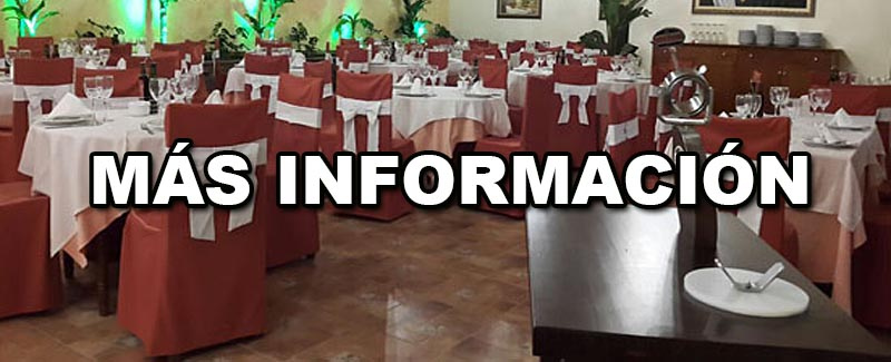 restaurante-la-senia-mas-informacion