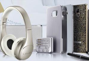 the-phone-house-accesorios