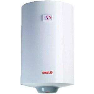 termo-electrico-simat-45012-75-l-1200w-blanco-P-3113529-7673209_1