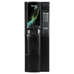 Máquinas expendedoras de bebidas calientes Bianchi BVM 921
