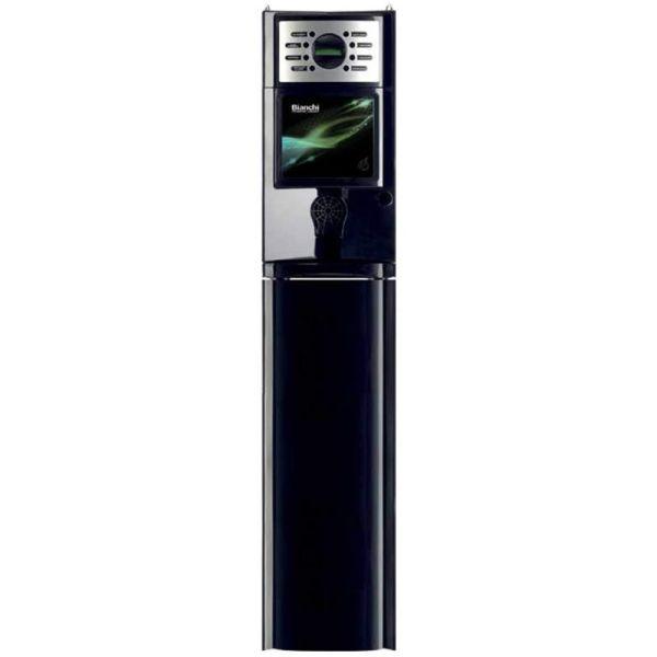 Máquinas expendedoras de bebidas calientes Bianchi Horeca Gaia
