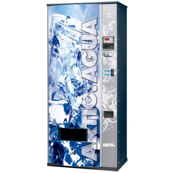 bebidas-frias-artic-agua-1[1]