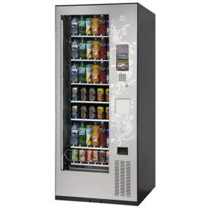 combo-plus-bebidas-frias[1]