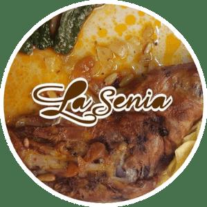 Restaurante la Senia - Orihuela