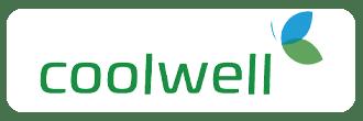 Aire acondicionado Coolwell - Distribuidor oficial