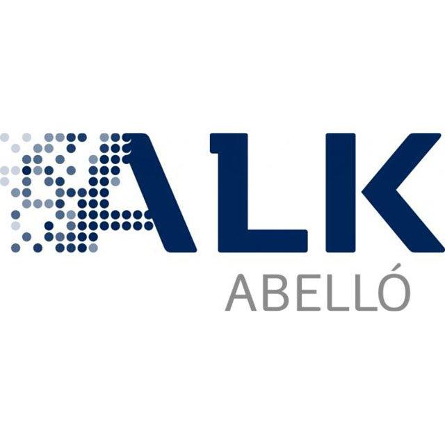 ALK ABELLO