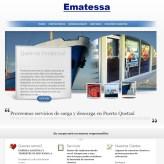 Ematessa