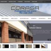 Corasa.net