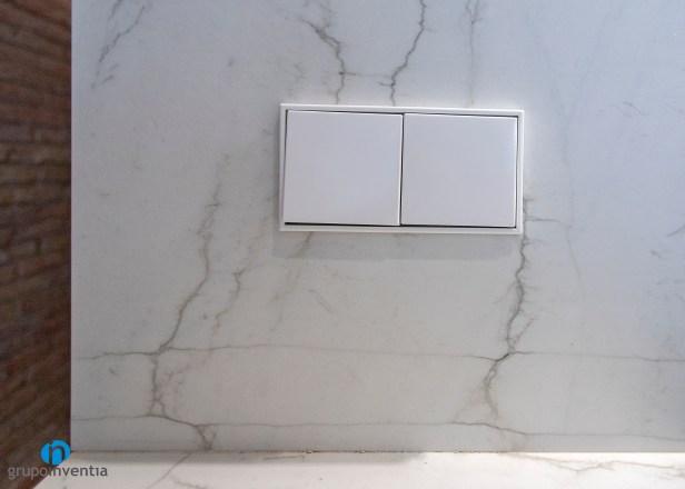 azulejos marmol cocina