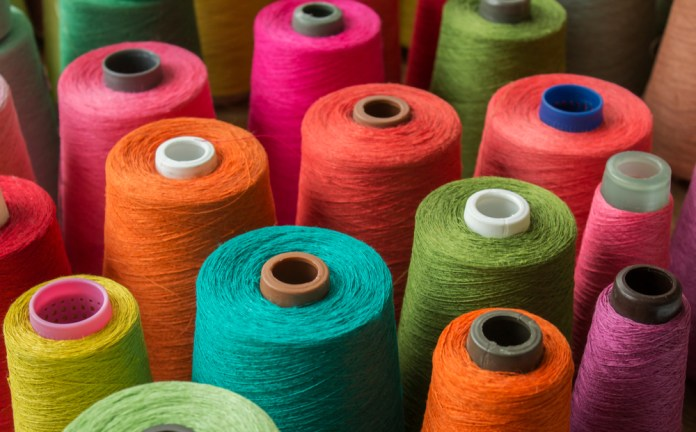 Understanding the universe of yarn and what type you should use when knitting