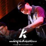 kshamba cc3