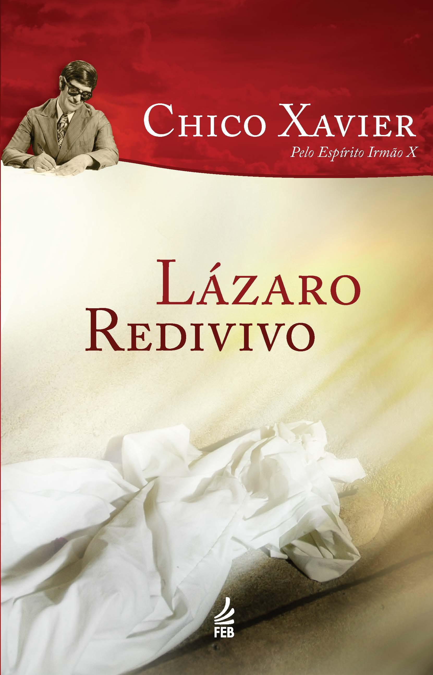 lazaro-redivivo-1416843886__105869
