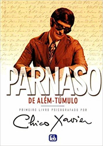 Parnaso