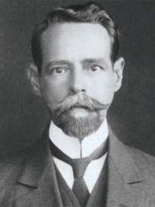 Cairbar de Sousa Schutel