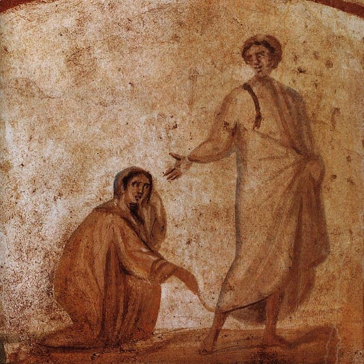 bleeding-woman-catacumba