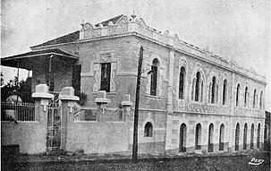 colegio-allan-kardec-1900
