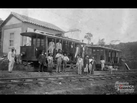 estacao-cipo-1914