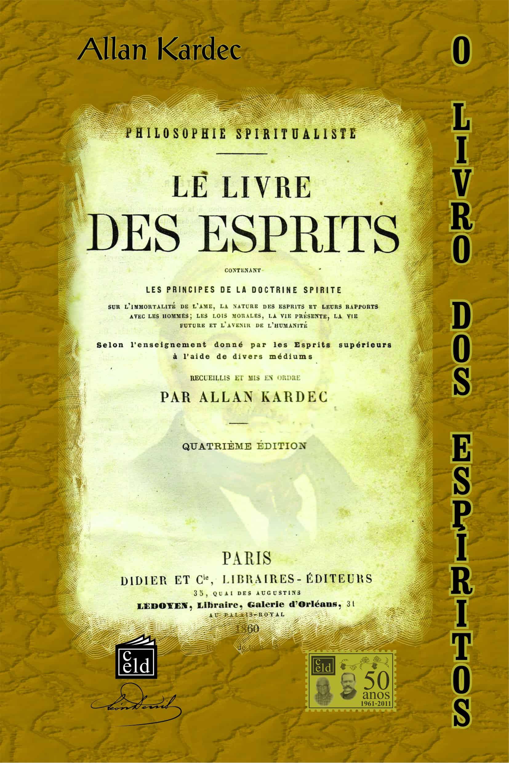 O-Livro-dos-Espiritos-celd