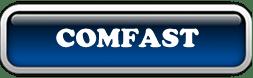COMFAST