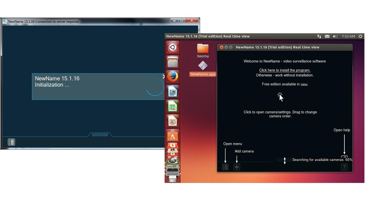 free_rebranding_customization_xeoma_video_surveillance_software