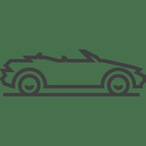 Sistema de monitorización de presión de neumáticos (tpms