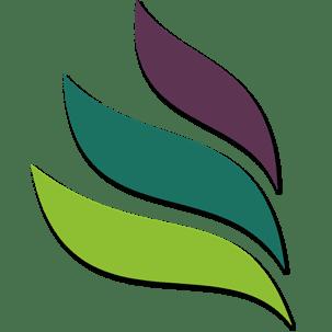Cropped-LogoPalmaderaHojas5121.png