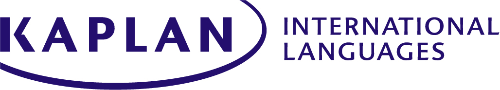 Reserva con Garantía de Confianza con Kaplan International