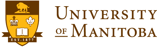 Univeristy of Manitoba