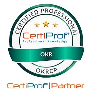 OKRCP 300
