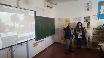 grupo-reifs-cazalilla-presentacion-ceip1