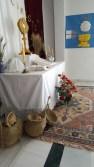 grupo-reifs-cazalilla-altar-corpus5