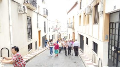 grupo-reifs-cazalilla-excursion-arjona2
