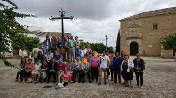 grupo-reifs-cazalilla-excursion-arjona9