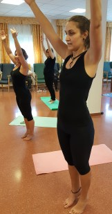 grupo-reifs-cazalilla-dia-internacional-yoga