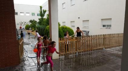 grupo-reifs-cazalilla-visita-alumnos-jose-plata-photocall-verano7