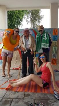 grupo-reifs-cazalilla-visita-alumnos-jose-plata-photocall-verano8