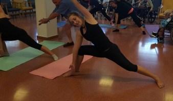 grupo-reifs-cazalilla-dia-internacional-yoga5