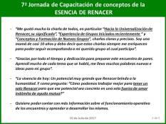 Encuesta 7ma Jornada 01-07-2017-2