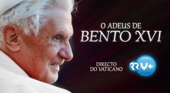o_adeus_de_bento_xvi
