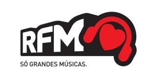 RFM Icone