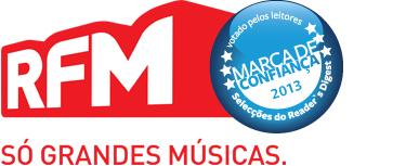 logoRFM_Marca de Confiança2013