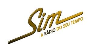 Logo Radio Sim