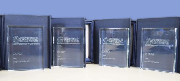 premios M&P 2014_Ouro e Prata