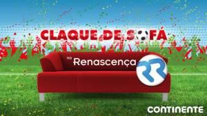 claque de sofa_RR